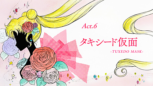 File:Act 6 Episode Card.png