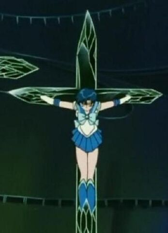 File:Sailor Mercury gets crystal-crucified.jpg
