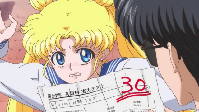 File:Usagi angry at Mamoru crystal.png