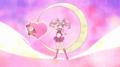SailorChibiMoonSMC3ACT27b