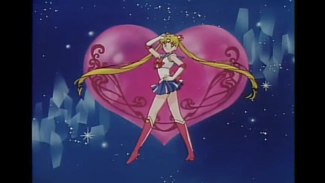 File:Sailor Moon's pose (S Movie).png