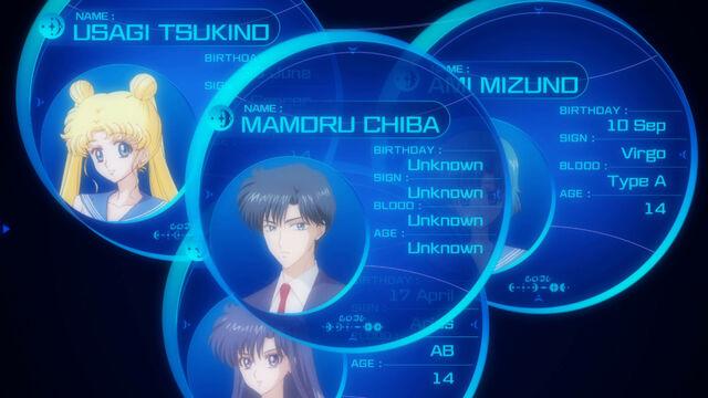 File:Sailor moon crystal 04 mamoru chiba bio.jpg