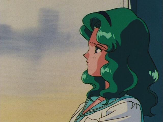 File:Caps Civilian Michiru Kaiou 41.jpg