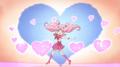 SailorChibiMoonSMC3ACT31b