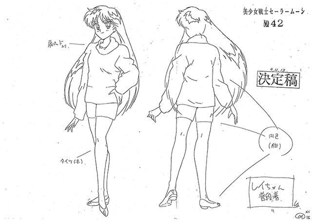 File:Rei Anime Design 18.jpg