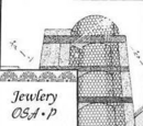 Jewlery Osa P