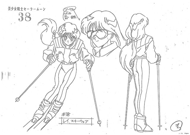 File:Rei Anime Design 14.jpg