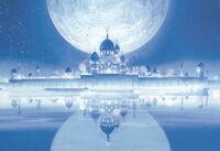 Moon kingdom.jpg