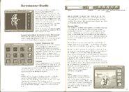 Egmont-screensaver-book-11 12