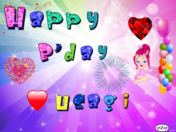 File:Happy B'day 2 .jpg