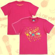 Sailormoon-crystal-tshirt-disguise-pen2014