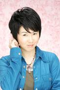 Ms yukino
