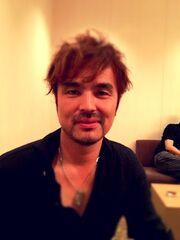 Inoue yoshimasa 35214