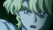 HorribleSubs-Sailor-Moon-Crystal-02-720p.mkv 20140719 073818