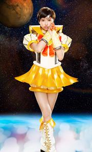 Shiorin Moon Promo
