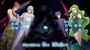 Intro the black moon clan