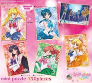 Sailormoon-crystal-mini-puzzles2014