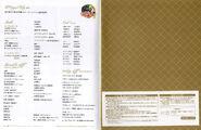 Bluraybooklet5-11b