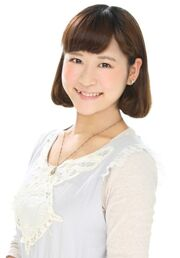 Rina Honizumi