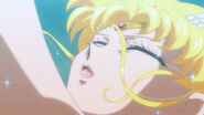 HorribleSubs-Sailor-Moon-Crystal-24-720p.mkv 20150620 213317.656