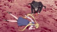 Sailor moon crystal act 24 endymion takes sailor moons crystal star broach-1024x576