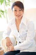 Yuho Iwasato