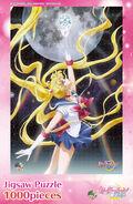 Sailormoon-crystal-puzzle-jigsaw2014