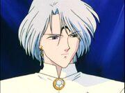 Prince Dimande 2