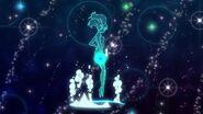 Sailor moon crystal act 30 sailor neptune transforms-1024x576