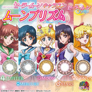 Sailormoon-crystal-colour-contacts2015
