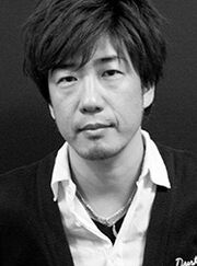 Peoples-portrait-yuji kobayashi
