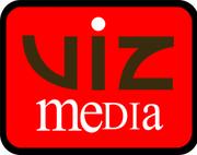 Viz-Media-logo-304x224