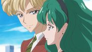 Sailor moon crystal act 27 haruka and michiru-1024x576