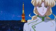 HorribleSubs-Sailor-Moon-Crystal-06-720p.mkv 20140920 123430