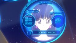 Sailor moon crystal act 32 hotarus mother keiko tomoe-1024x576