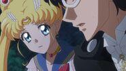 HorribleSubs-Sailor-Moon-Crystal-34-720p mkv 20160524 094042