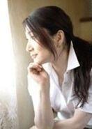 Yuho Iwasato (1)