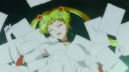 HorribleSubs-Sailor-Moon-Crystal-02-720p.mkv 20140719 075314