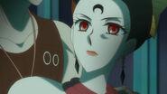 HorribleSubs-Sailor-Moon-Crystal-18-720p.mkv 20150321 225158
