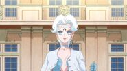 Sailor moon crystal act 16 berthier-1024x576