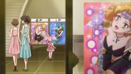 Sailor moon crystal act 29 wont this cause noise problems-1024x576