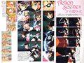 Thumbnail for version as of 06:25, September 16, 2010