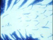 Supreme Thunder Dragon-06