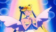 Toonami - Sailor Moon R Promo (1080p HD)