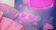 Moon Prism Power 8