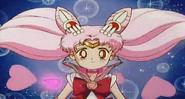 Moon Prism Power 12