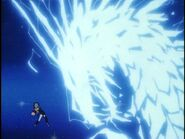Supreme Thunder Dragon-09