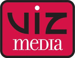 Viz-Media-logo-no-TM