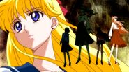 Sailor Moon Crystal Intro-04