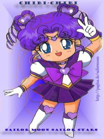 File:Sailor Chiisai Moon.jpg